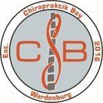 Chiropraktik Boy